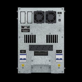 UPS-Nobreak WEG Corporate - COR0030T22010200