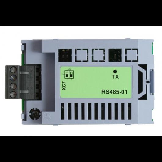Módulo de comunicação serial RS485 (Modbus) WEG - CFW11