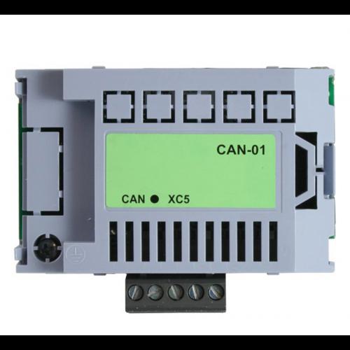 Módulo de interface CAN WEG - CFW11
