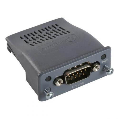 Módulo de Interface RS232 passivo, Modbus RS232-05 WEG - CFW11
