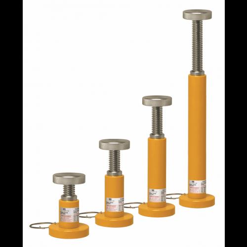Calço de Segurança WEG - CA3050