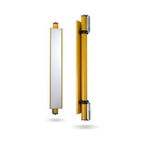 Espelho para Cortina de Luz LSPM-600