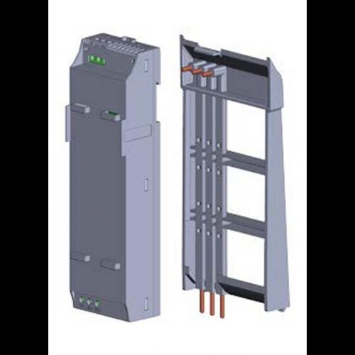 Kit Filtro RFI CFW300 Tamanho B