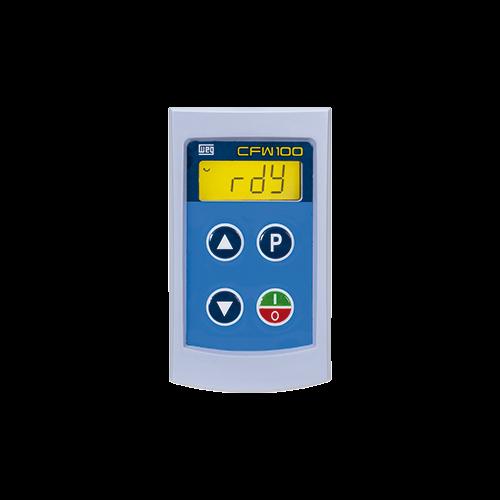 Kit Interface Remota CFW100-KHMIR