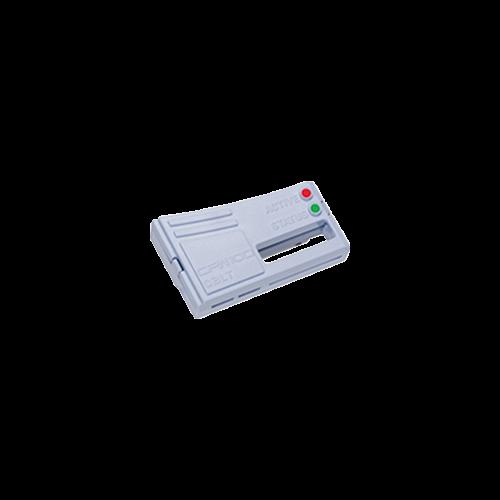 Módulo de Comunicação Bluetooth CFW100-CBLT