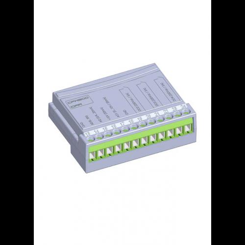 Módulo de Comunicação CFW300-IOAR
