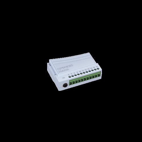 Módulo de Expansão IOADR CFW100-IOADR