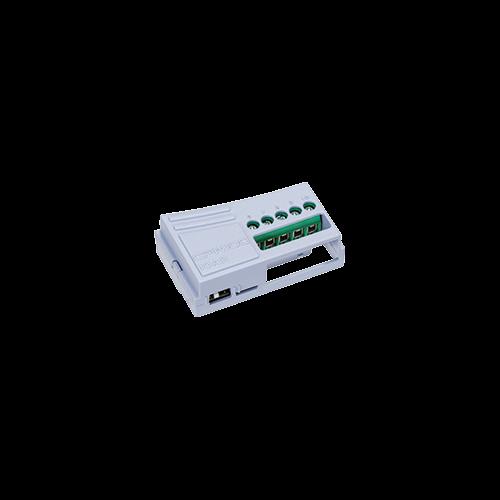Módulo de Expansão IOAR CFW100-IOAR