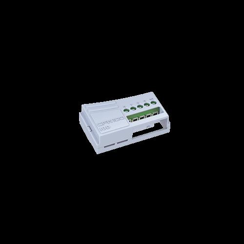 Módulo de Expansão IOD CFW100-IOD