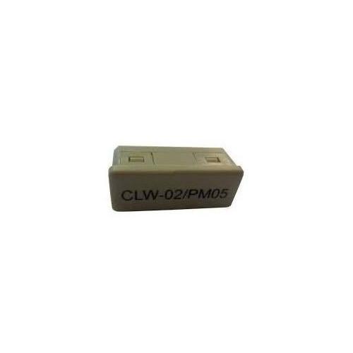Memória para backup / Cópia de Programa CLIC-02 3RD - CLW-02 PM05 3RD