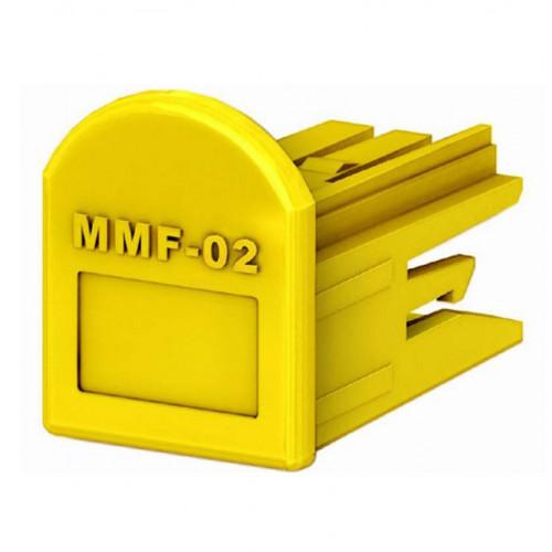 Módulo de Memória Flash MMF-02