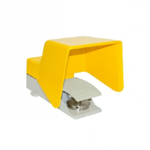 Pedal de Segurança - PD2S-200