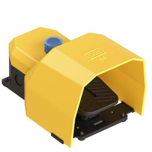 Pedal de Segurança - PISW-P3RS22