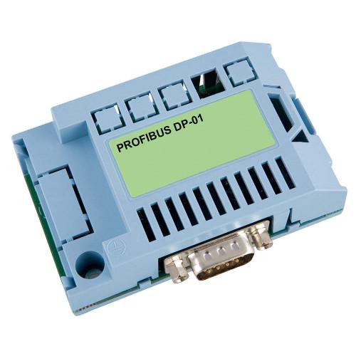 Módulo de comunicação Profibus DP Profibus DP-01