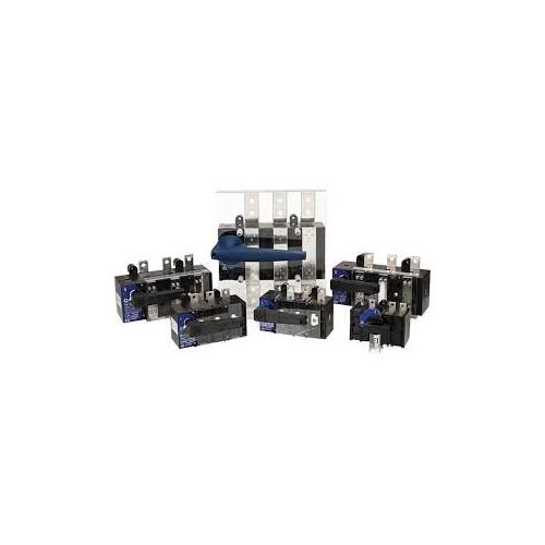 Chave Seccionadora Rotativa WEG - RIW400-3 H