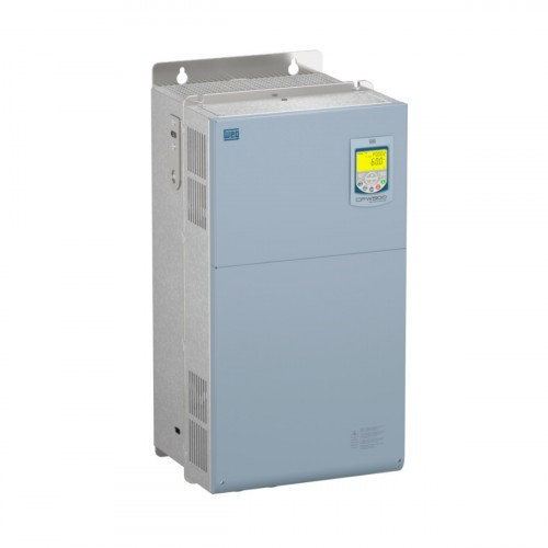 Inversor de Frequência WEG CFW500 - CFW500G0211T2DB20G2
