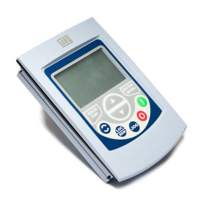 Interface de operação remota CFW500-HMIR