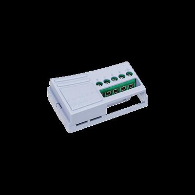 Módulo de Comunicação CAN CFW100-CCAN