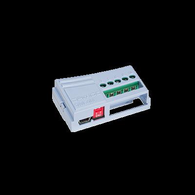Módulo de Comunicação CFW100-CRS485