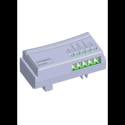 Módulo de Comunicação CFW300-CCAN