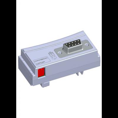 Módulo de Comunicação CFW300-CPDP