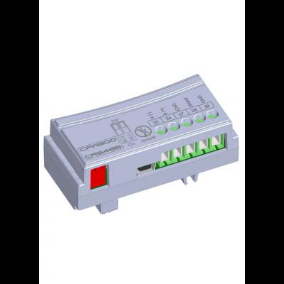 Módulo de Comunicação CFW300-CRS485