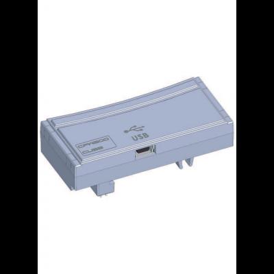 Módulo de Comunicação CFW300-CUSB