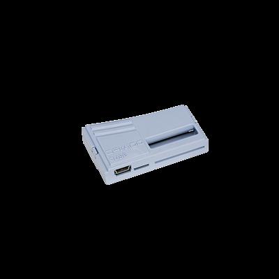 Módulo de Comunicação USB CFW100-CUSB