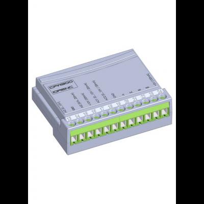 Módulo de Expansão CFW300-IOAENC