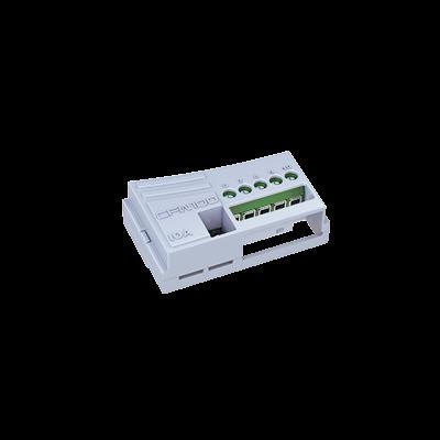 Módulo de Expansão IOA CFW100-IOA