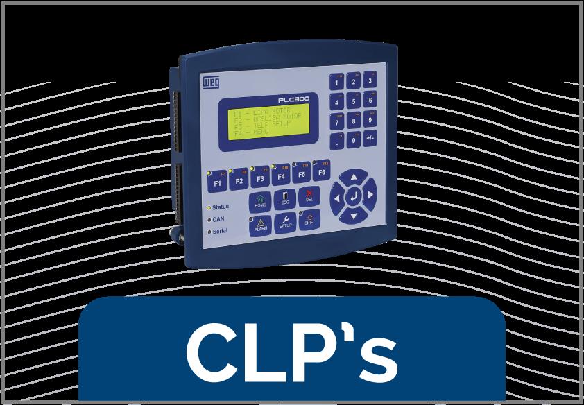 Ver CLP's
